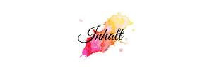 inhalt